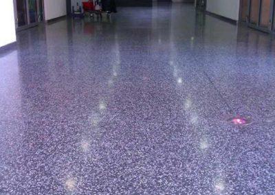 Čištění a renovace podlah 001