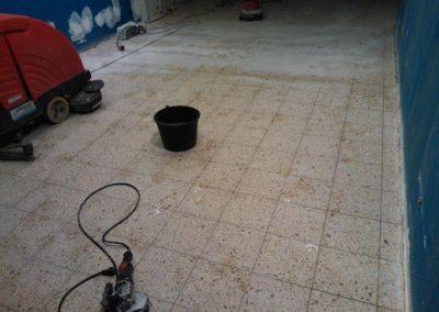 Čištění a renovace podlah 003