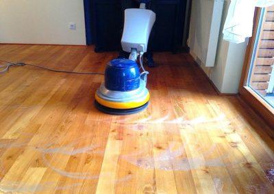 Čištění a renovace podlah 007