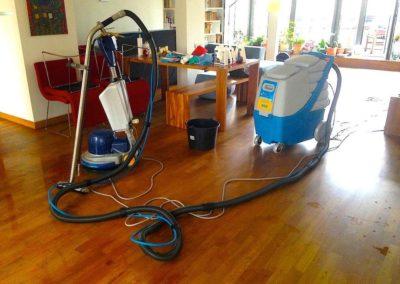 Čištění a renovace podlah 008