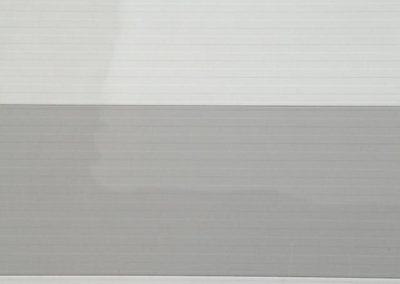 Čištění fasád a opláštění budov 004