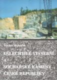 Nauka o kamenech