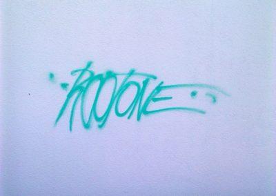 Odstranění graffiti a antigraffiti 003