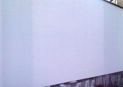 Odstranění graffiti a antigraffiti 005
