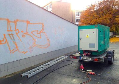 Odstranění graffiti a antigraffiti 006