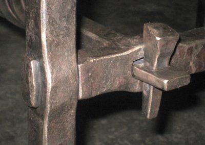 Pasířské a kovářské práce 003