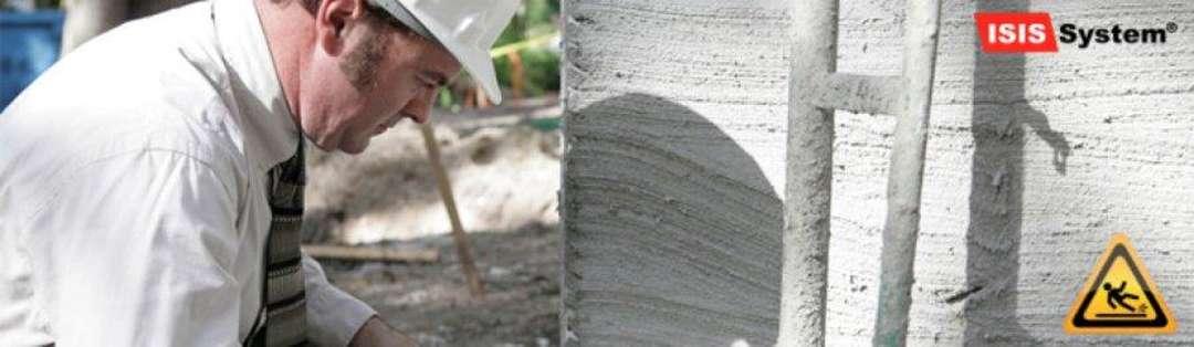 Protiskluzná ochrana dlažby