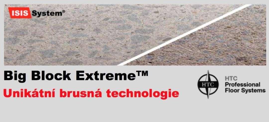 Renovace a broušení mramorových podlah