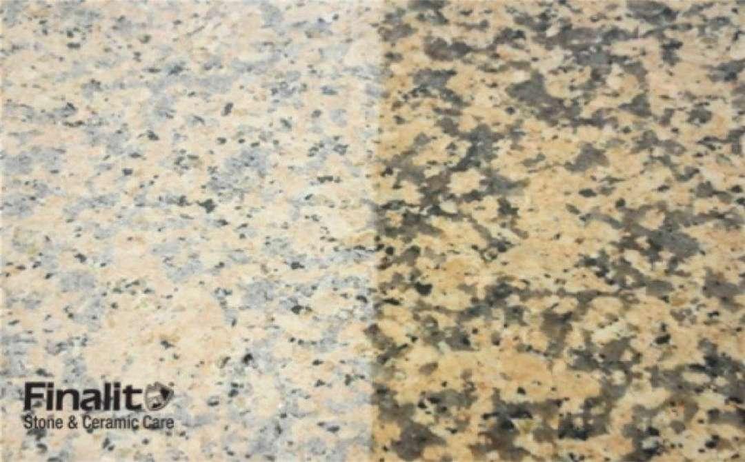Renovace a broušení podlah