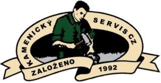 Renovace a čištění dlažby