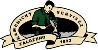 Renovace a čištění žulové dlažby