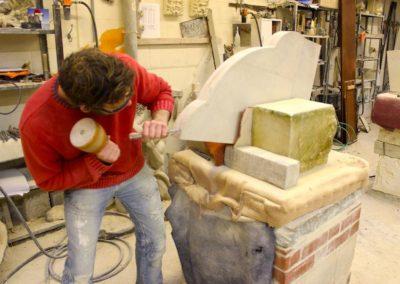 Renovace a obnova památek 004