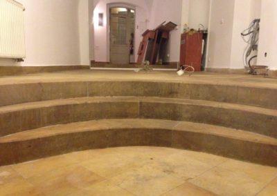 Repase a renovace kamene 002